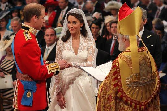 royal wedding photos pictures