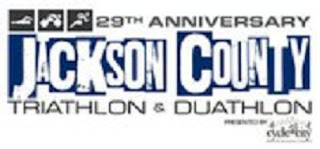 JACKSON COUNTY TRIATHLON