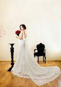 Exclusive Bridal
