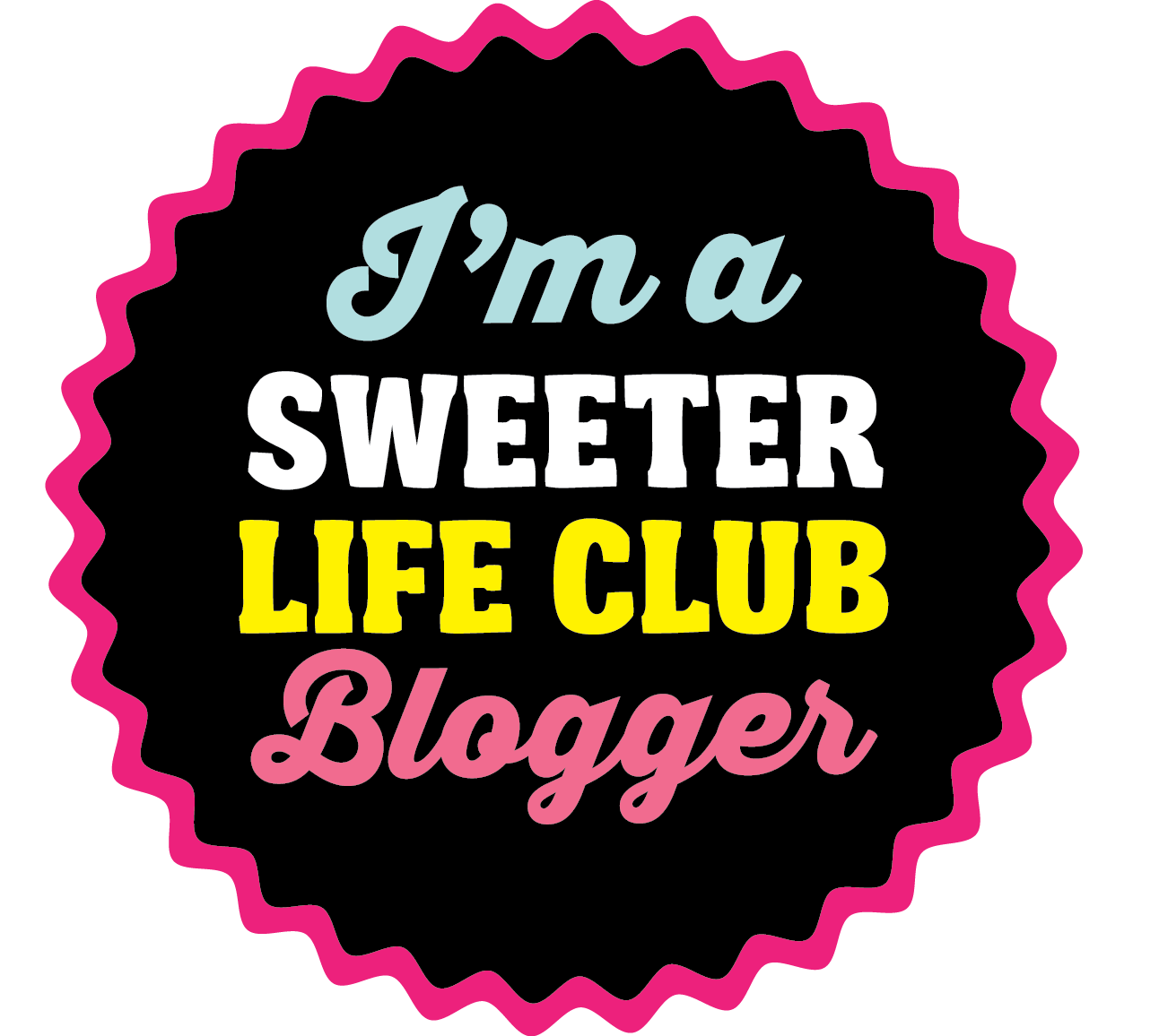 SLC Blogger Network