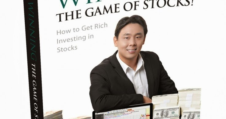 Adam khoo forex books