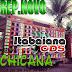 Chicana - Remasterizado Para Paredão - 2015