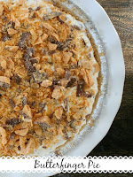 http://www.wonderfullymadebyleslie.com/2015/03/butterfinger-pie-happy-pi-day.html