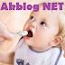 Bebek Emzirme Sıklığı Süresi