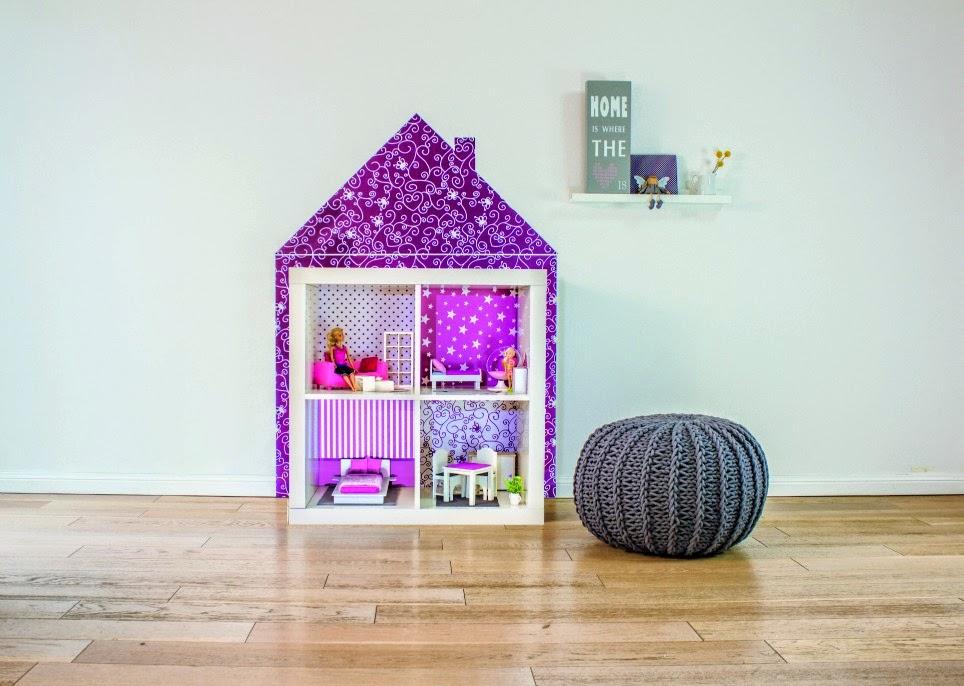 pimp your ikea m bel so werden einfache ikea m bel zu zauberhaften spielm beln everywhere i. Black Bedroom Furniture Sets. Home Design Ideas