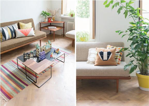 Una casa scandinava blog di arredamento e interni for Dettagli home decor
