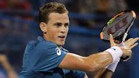 Vasek Pospisil tennis atp