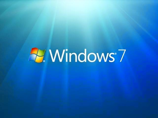 Microsoft Hentikan Update Windows 7