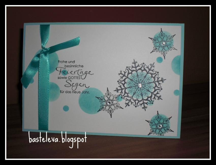 Basteln mit eva weihnachtskarten for Weihnachtskarten mit spruch