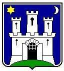 Zagreb u srcu