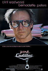 Baixar Filme Cadillac Cor-de-Rosa (Dublado)