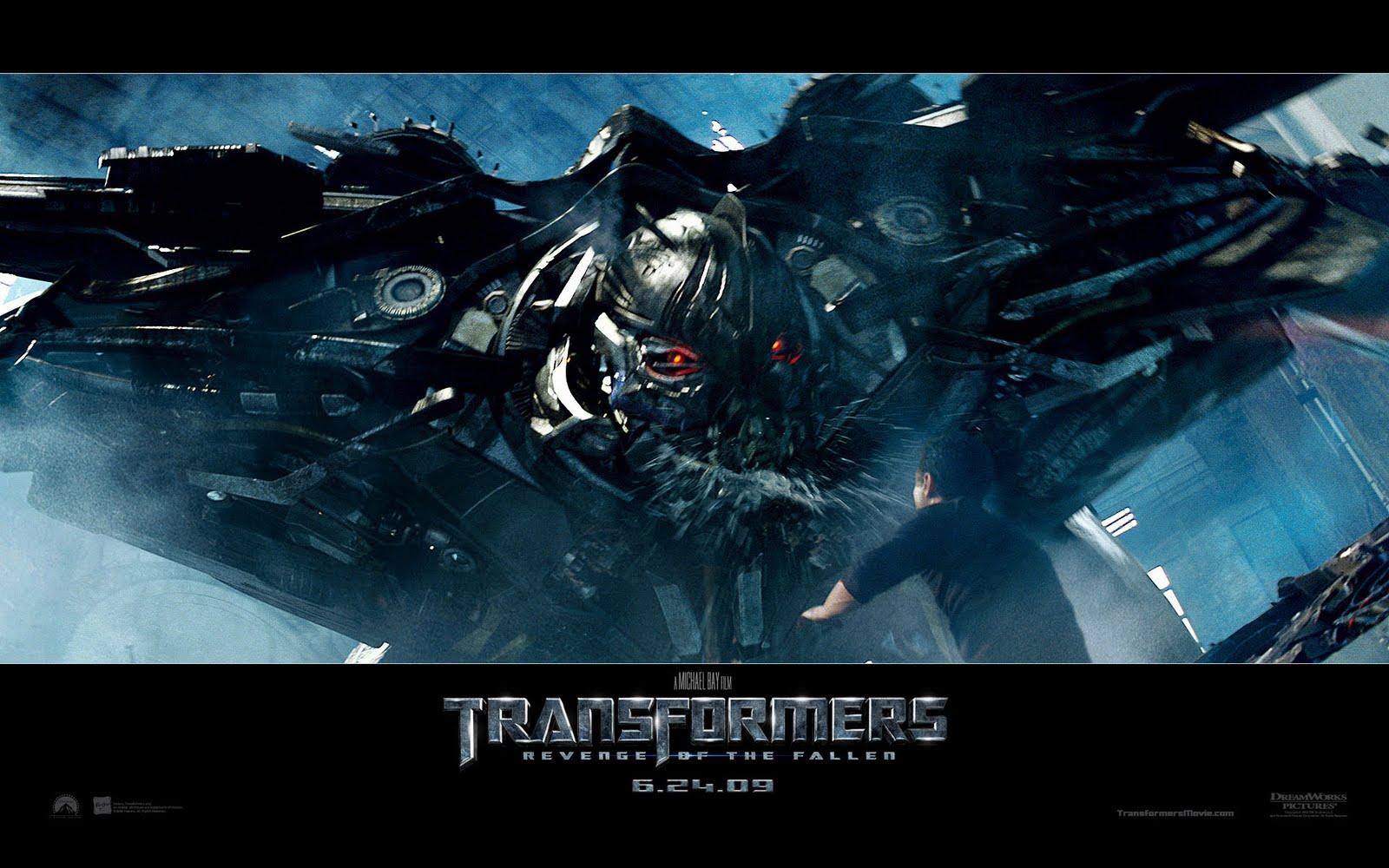 http://2.bp.blogspot.com/-XN5c93e5E9c/TmeYLykT3DI/AAAAAAAAA-I/B7NlxcSqjkU/s1600/15_Transformers_2_Wallpapers_HD__1920_X_1200__www.HQPictures.tk-12.jpg_WallPaper_4.jpg