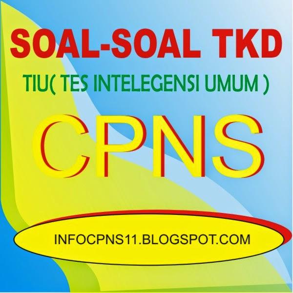 http://infocpns11.blogspot.com/
