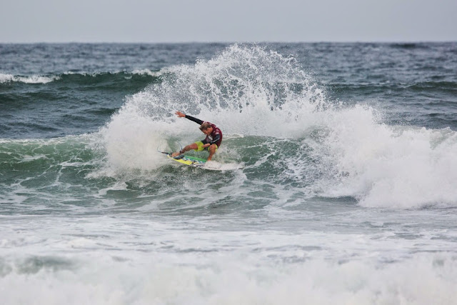 5 Bede Durbidge Oi Rio Pro 2015 Fotos Kelly Cestari