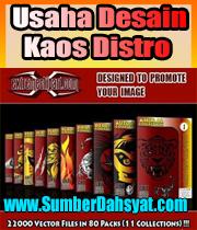 dvd-usaha-desain-kaos-distro