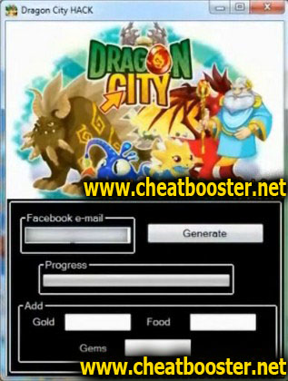 dragon city hack tool apk download for android