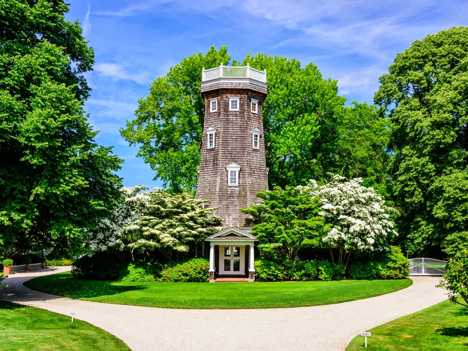 the 6th annual southampton historical museum house tour - Tour Of The Hamptons