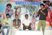 Ra Ra Krishnayya movie success meet-thumbnail-14