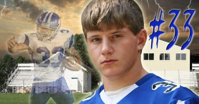 Blue Hill Today: Huskerland Prep features Blue Hill ...