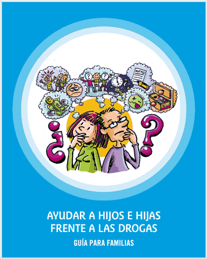 http://www.navarra.es/NR/rdonlyres/AE6295A9-AA78-44F8-971B-DDF1CFCC7028/270487/Guia_familias_septiembre_2013_cas1.pdf