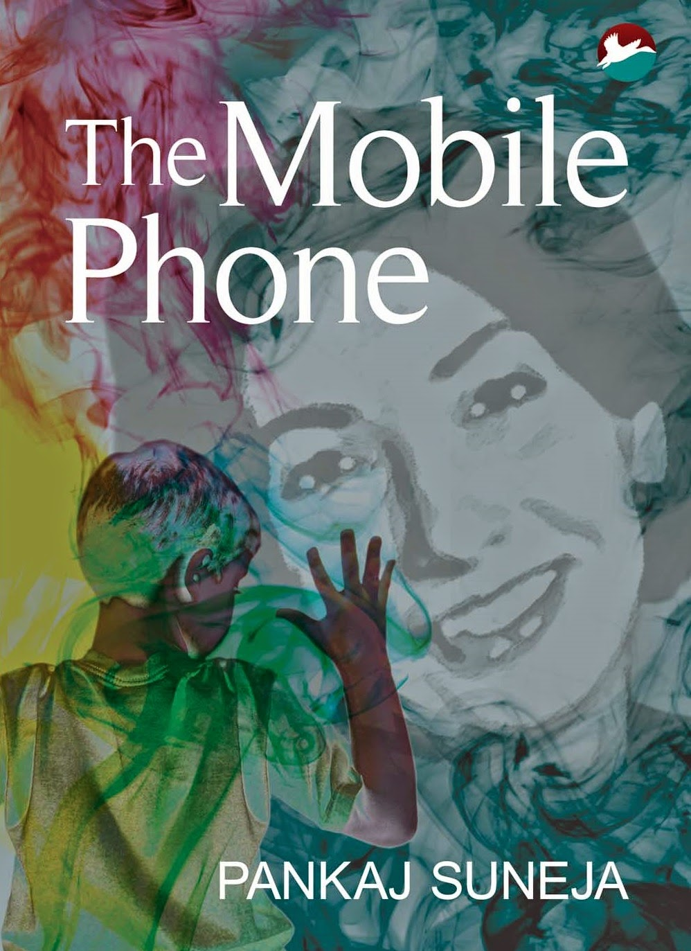 """WIN ARC of """"THE MOBILE PHONE"""""""