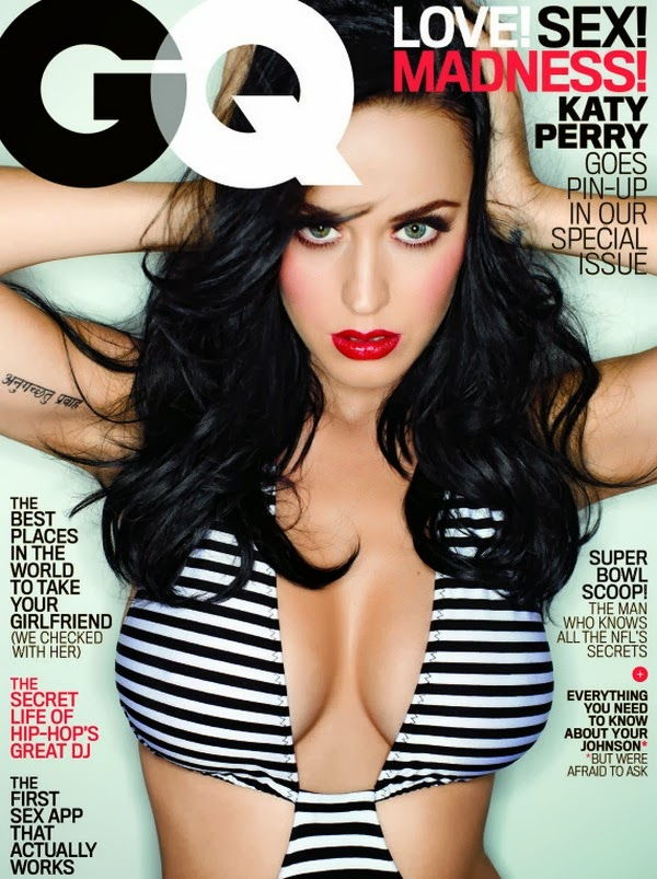 http://www.roomeetimes.com/katy-perrys-gq-cover-story-february-2014.html