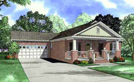 Bungalow House Plans | Original Bungalow House Plans on morocco house design, bungalow house design in malaysia, europe house design, brick bungalow house design, bungalow modern house design,