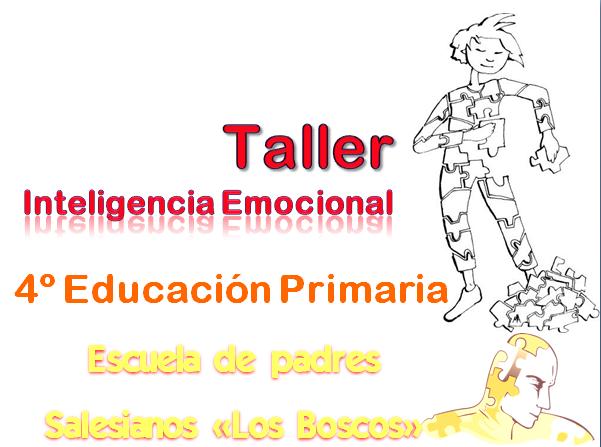http://orientacionlosboscos.blogspot.com.es/2014/05/taller-madres-e-hijos.html#more
