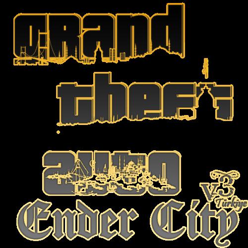 Gta San Andreas Ender City v3 Türkiye Modu İndir