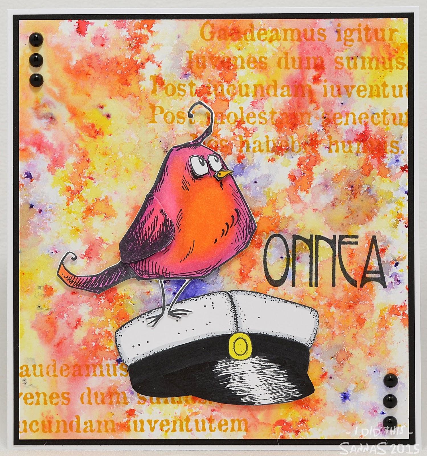 http://korttipajasannas.blogspot.fi/2015/12/tirppanen-ylioppilaalle.html