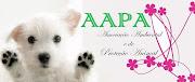 AAPA Associação Ambiental de Proteção Animal