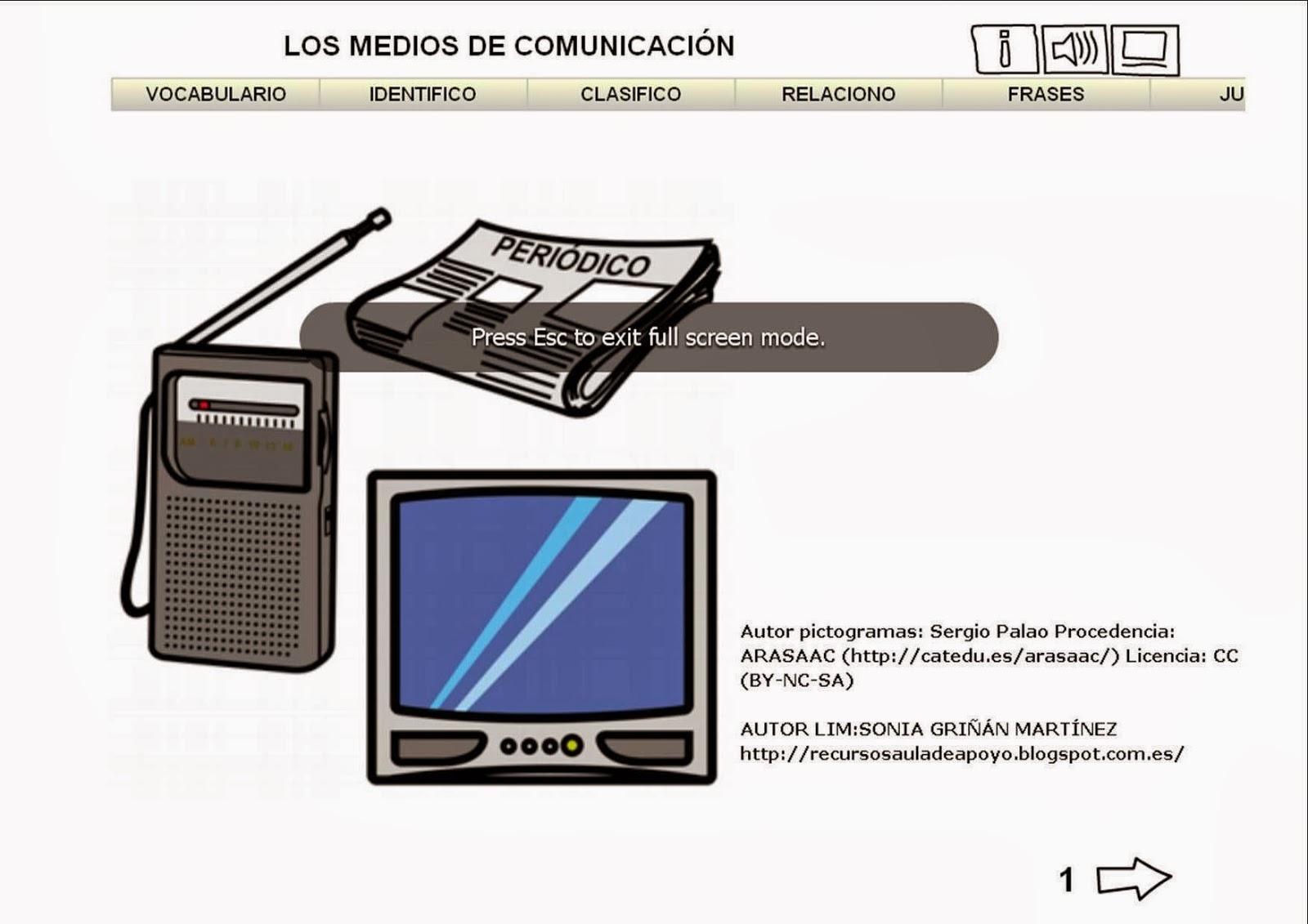 http://recursosauladeapoyo.blogspot.com.es/2013/02/edilimlos-medios-de-comunicacion.html