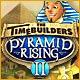 http://adnanboy.blogspot.com/2012/09/the-timebuilders-pyramid-rising-2.html