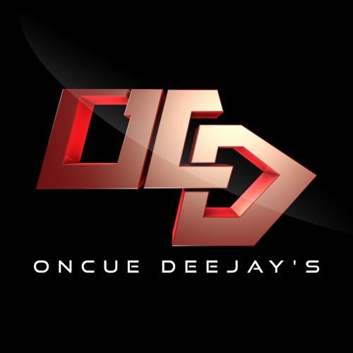 ON CUE DJS  MUSIC SOUND CLOUD