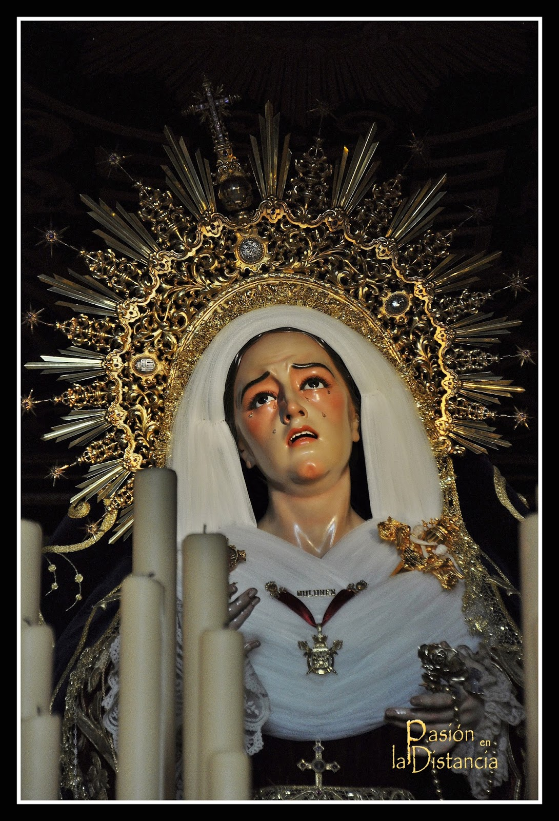 Virgen-Mayor-Dolor-Sevilla-2015