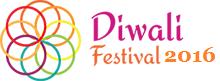 Happy Diwali Wishes 2016 | Rangoli Designs | Essay | Poems | SMS | Quotes