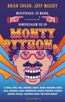 http://www.empik.com/wszystkiego-co-wazne-dowiedzialem-sie-z-monthy-pythona-cogan-brian-massey-jeff,p1106705866,ksiazka-p