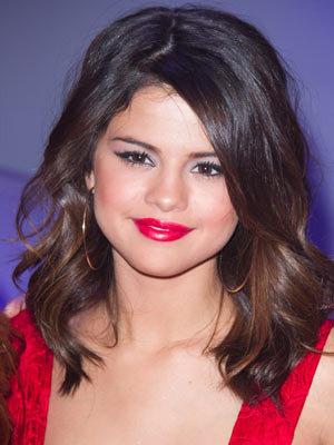 Selena Gomez & Justin Bieber sexy pics