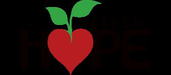 Afbeeldingsresultaat voor seeds of hope tass saada