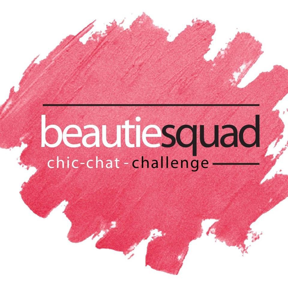 Beautisquad