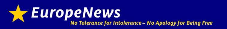 EUROPE NEWS.