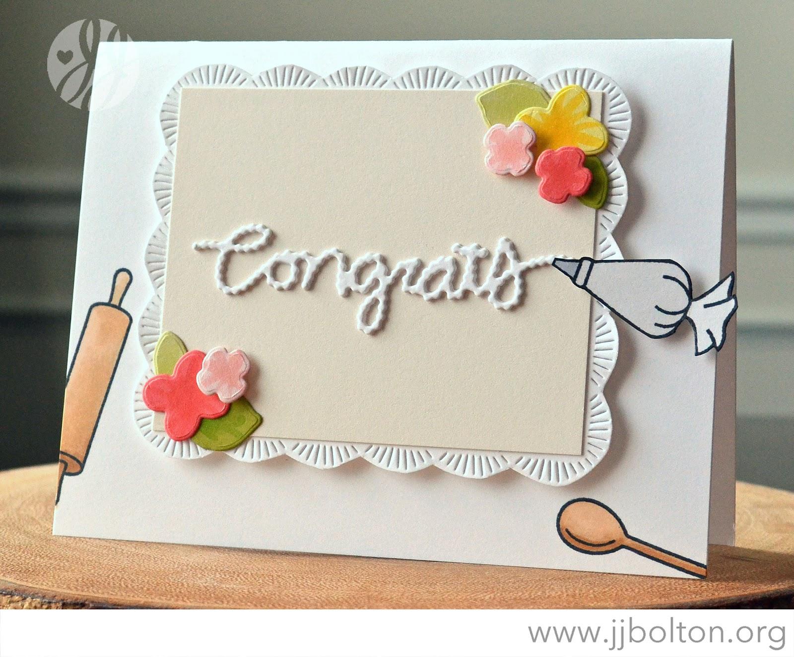 S birthday card fresh cricut th birthday card cards and tags