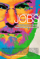 Watch movies online free streaming_Jobs_2013