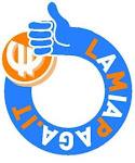 www.LaMiaPaga.it