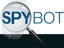 Spybot 2.0 - Search and Destroy Spyware and Malware