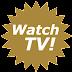 Download Aplikasi Online Live TV