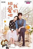 Cặp Đôi Tình Nhân: Song Ji Hyo & Trần Bách Lâm