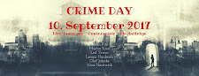 10. September 2017: Crime Day