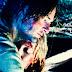 Lost 6x01/6x02 - 'LAX': Análisis