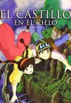 El Castillo en el Cielo (1986)